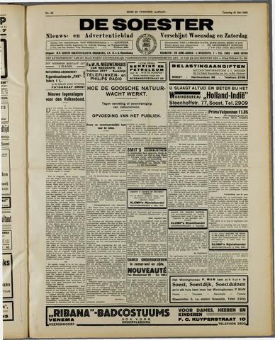 De Soester 1938-05-21