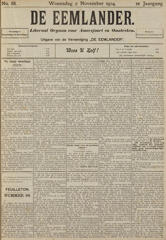 De Eemlander 1904-11-02