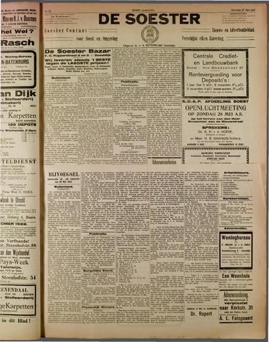 De Soester 1922-05-27