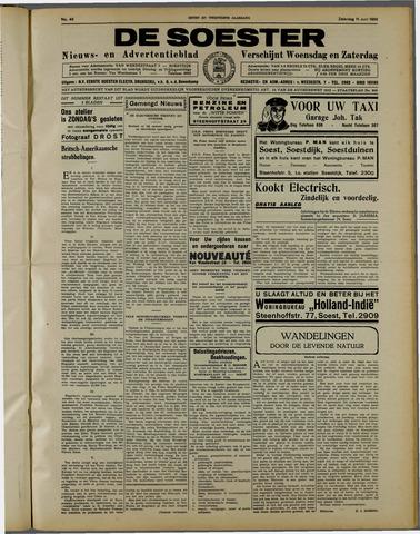 De Soester 1938-06-11