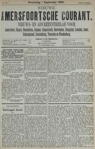 Nieuwe Amersfoortsche Courant 1880-09-01
