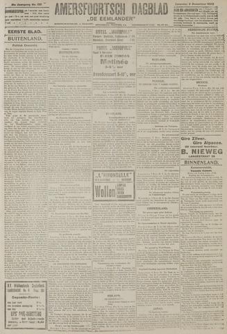 Amersfoortsch Dagblad / De Eemlander 1922-12-02