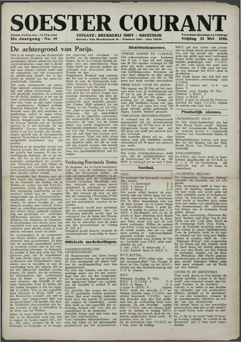 Soester Courant 1946-05-24