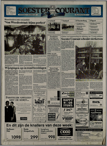 Soester Courant 1997-12-17