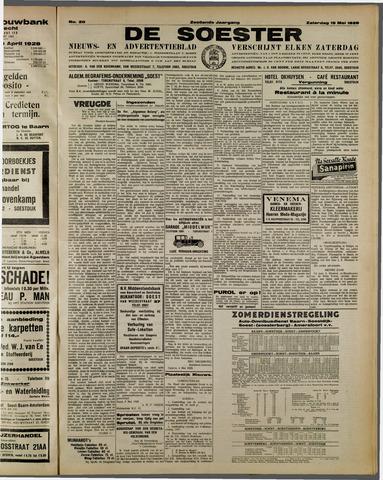 De Soester 1928-05-19