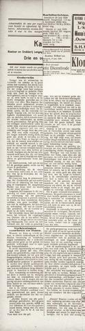 De Eembode 1929-06-25