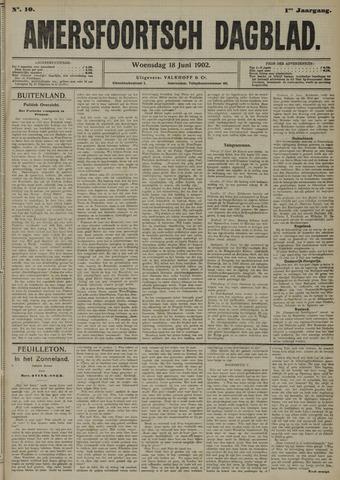 Amersfoortsch Dagblad 1902-06-18