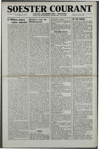 Soester Courant 1948-07-20