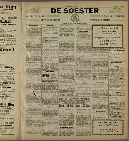 De Soester 1921-10-08
