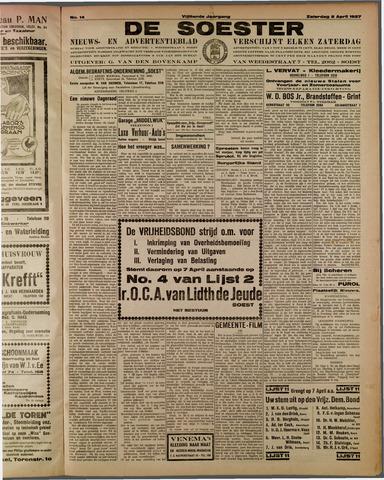 De Soester 1927-04-02