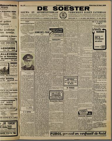 De Soester 1928-09-15
