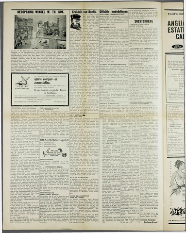 Soester Courant 1962-04-17