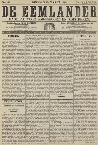 De Eemlander 1910-03-15