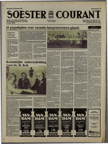 Soester Courant 1979-12-12