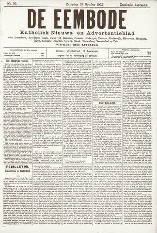 De Eembode 1902-10-25