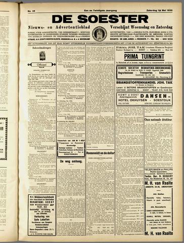 De Soester 1933-05-13