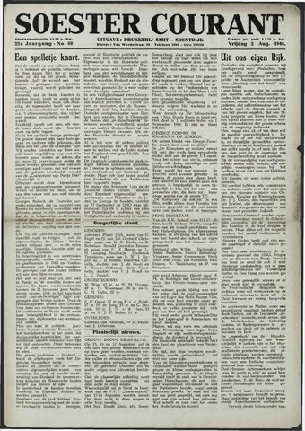 Soester Courant 1946-08-02