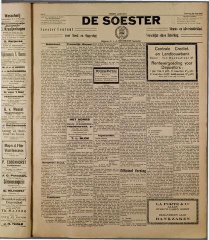 De Soester 1922-02-26