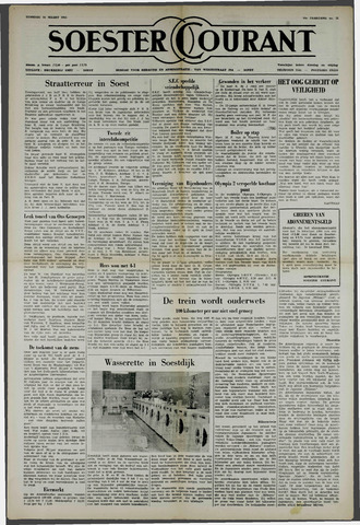 Soester Courant 1965-03-16