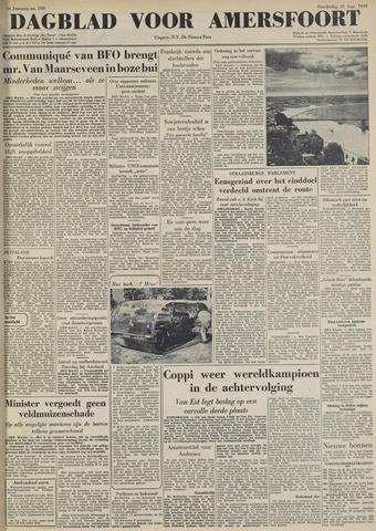 Dagblad voor Amersfoort 1949-08-25
