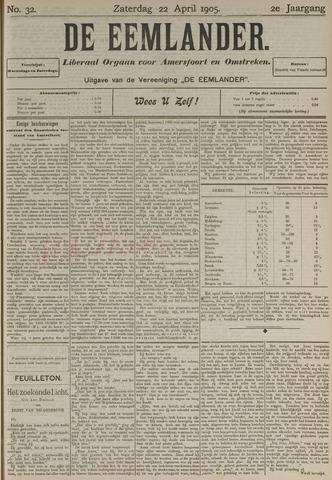 De Eemlander 1905-04-22