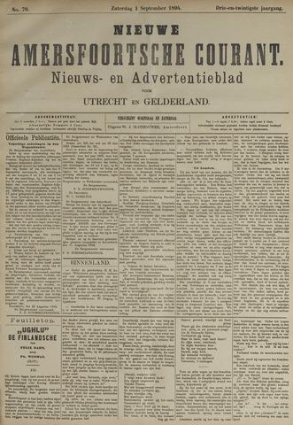 Nieuwe Amersfoortsche Courant 1894-09-01