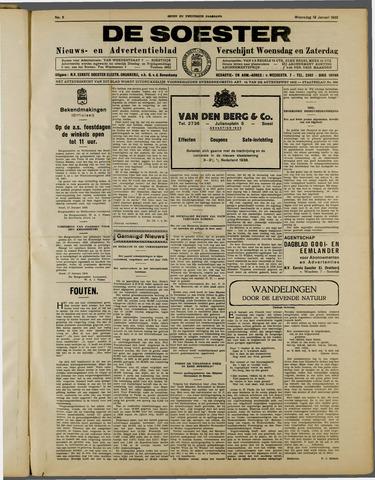 De Soester 1938-01-19