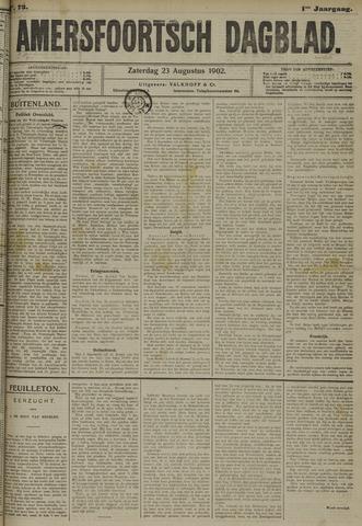 Amersfoortsch Dagblad 1902-08-23