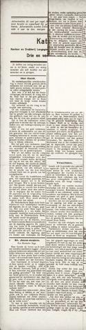 De Eembode 1929-08-20