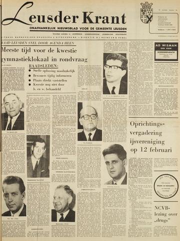 Leusder Krant 1971-02-04