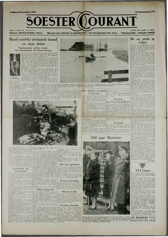 Soester Courant 1965-12-10