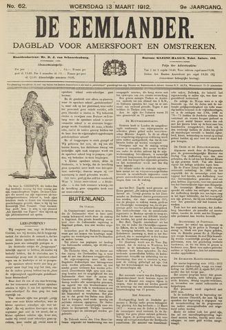 De Eemlander 1912-03-13