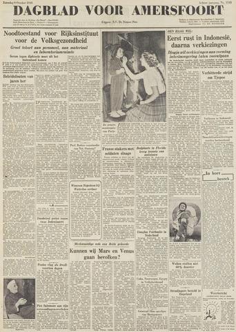 Dagblad voor Amersfoort 1948-10-09