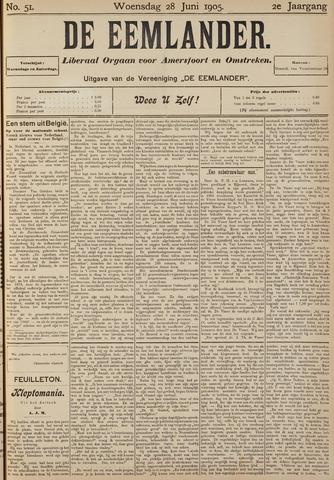 De Eemlander 1905-06-28