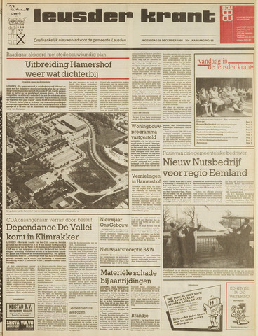 Leusder Krant 1988-12-28
