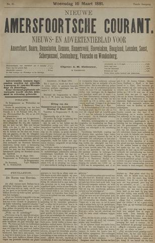 Nieuwe Amersfoortsche Courant 1881-03-16