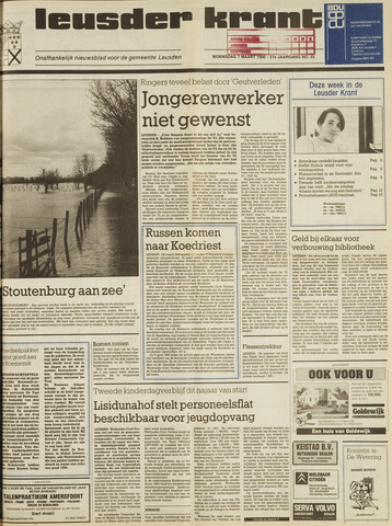 Leusder Krant 1990-03-07