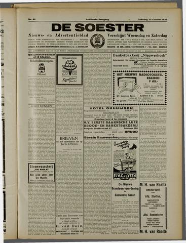 De Soester 1930-10-25