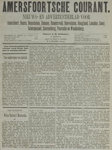 Nieuwe Amersfoortsche Courant 1880-01-31