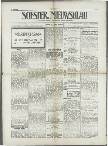 Soester Courant 1933-06-02