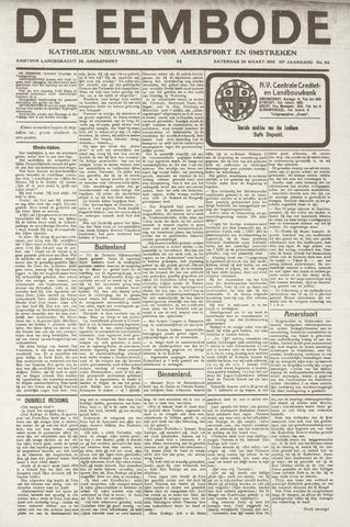 De Eembode 1920-03-19
