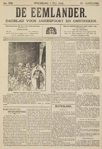 De Eemlander 1912-05-01
