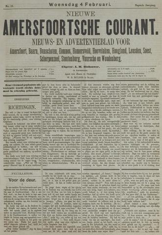 Nieuwe Amersfoortsche Courant 1880-02-04