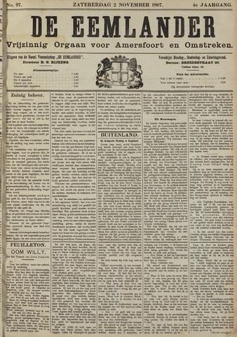 De Eemlander 1907-11-02