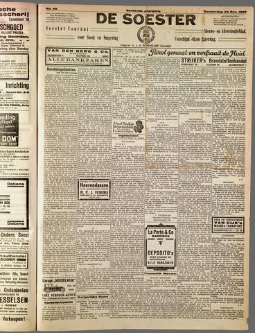 De Soester 1925-12-24