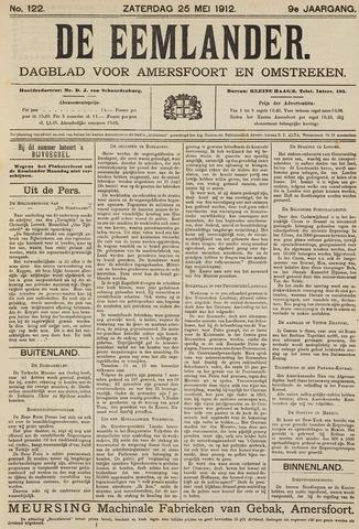 De Eemlander 1912-05-25