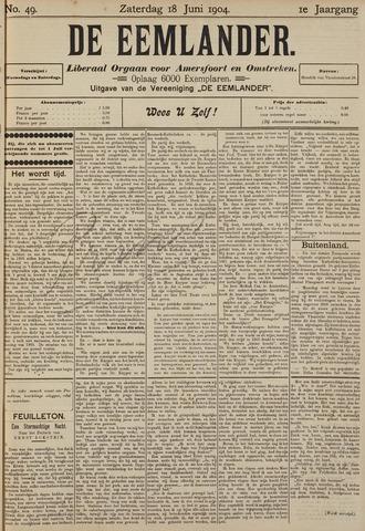 De Eemlander 1904-06-18