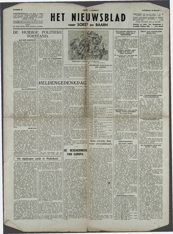 Soester Courant 1943-03-20
