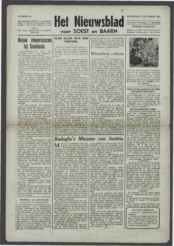 Soester Courant 1943-12-04