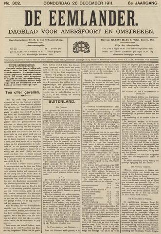 De Eemlander 1911-12-28